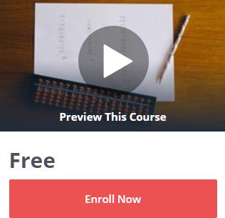 udemy-coupon-codes-100-off-free-online-courses-promo-code-discounts-2017-gre-quantitative-prep-arithmetic