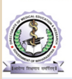 DMRC Recruitment 2014