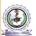 DMRC Recruitment 2014-DMRC Online Applications Exam Results at www.dmer.org