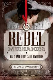 https://www.goodreads.com/book/show/22718701-rebel-mechanics?ac=1&from_search=true