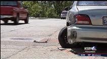 jenna clarice burgener paso robles san luis obispo county vehicle collision