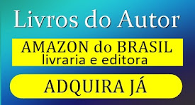 Página do Autor Amazon Br