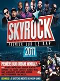 Skyrock 2017 CD1
