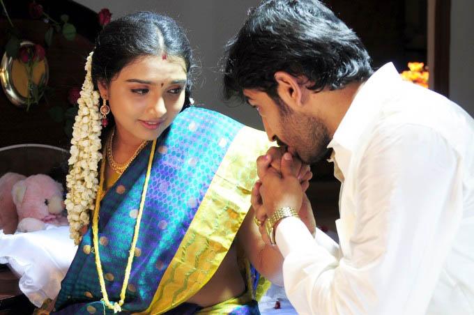 Yugam  Tamil Movie Stills  Photos  Pictures  Gallery -5870