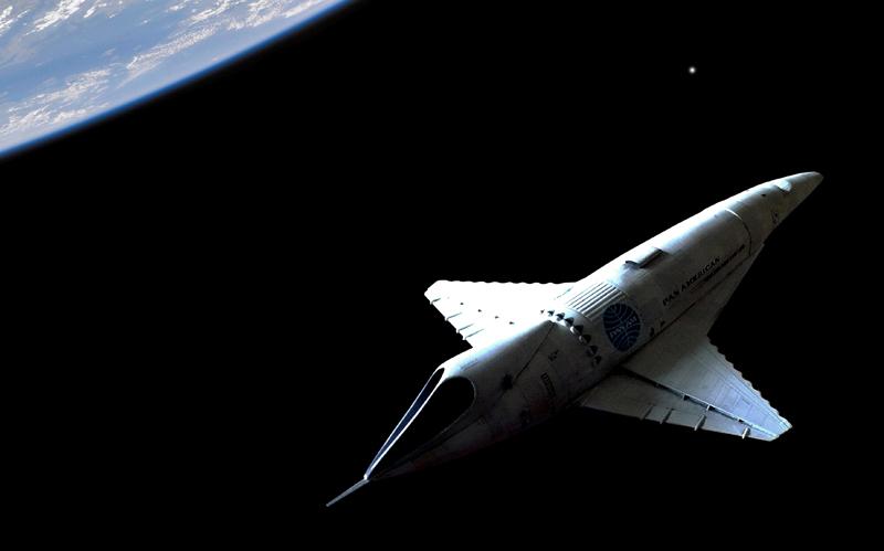 orin space shuttle - photo #20