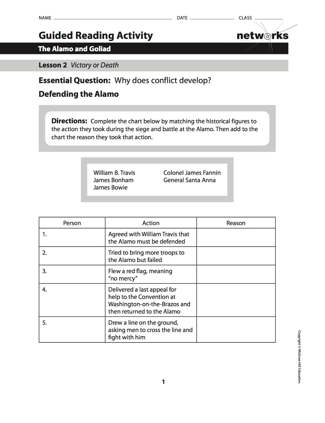 chapter 9 reading guide 2 Ap bio chapter 9 study guide - download as word doc (doc), pdf file (pdf), text file (txt) or read online.