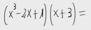 7.Producto de polinomios 1