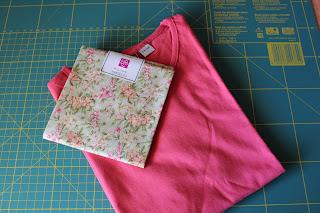 Blog dedicado al Handmade, craft, con tutoriales sencillos y prácitcos.