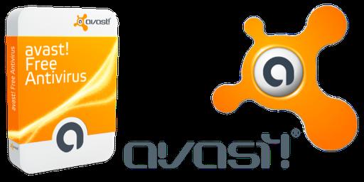 Descargar Avast Free Antivirus Activado Hasta El 2038
