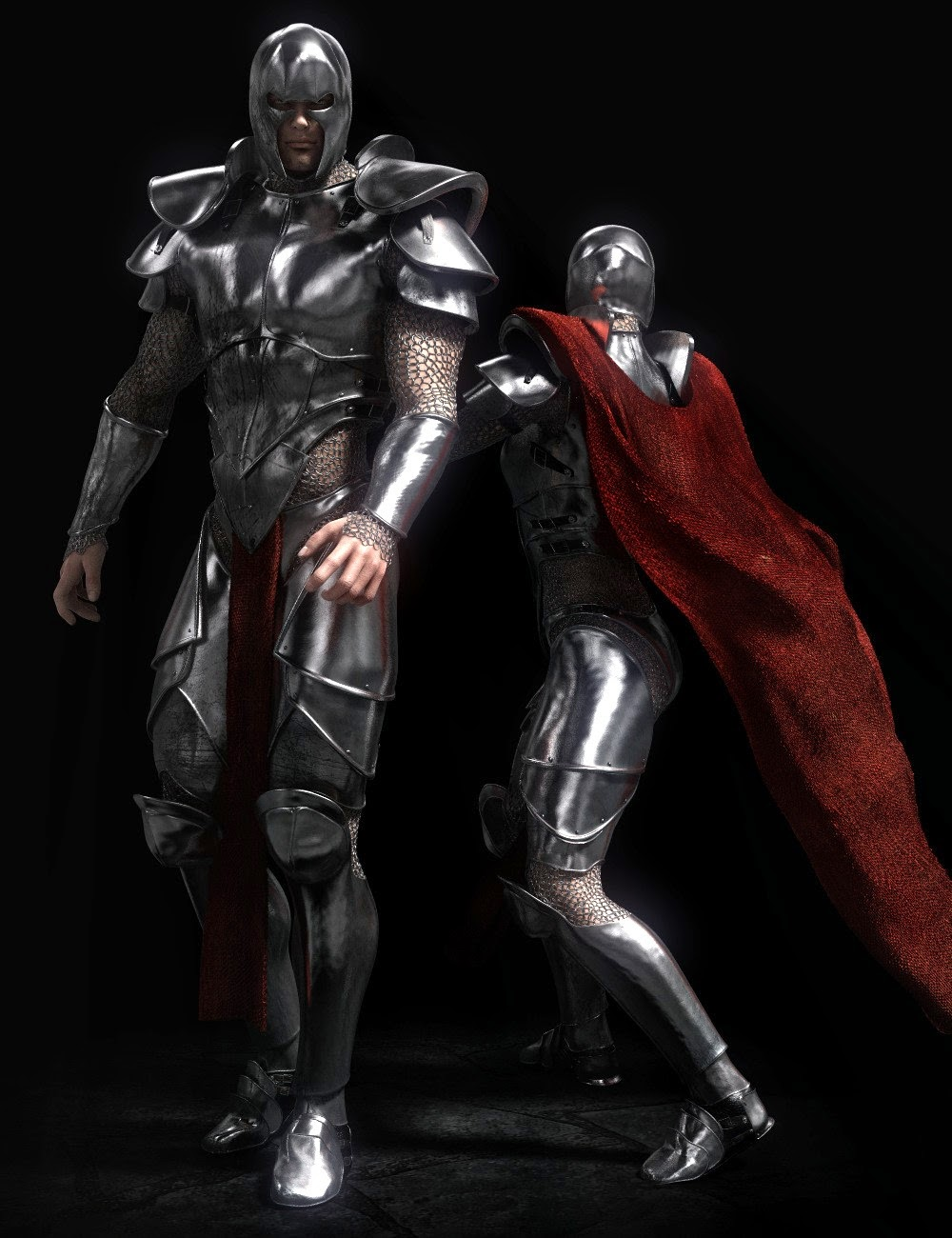 3d Armor Images - Reverse Search