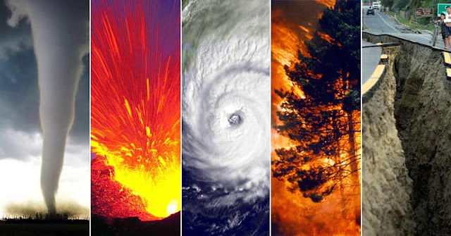 Natural Disaster_ IBM_Call For Code_5_seens_volcano_cyclone_earthquake_31644664116