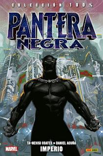 https://nuevavalquirias.com/pantera-negra.html