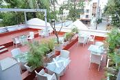 Vivaha Bhojanambu restaurant launch-thumbnail-20