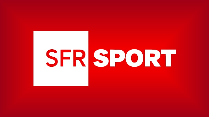 SFR Sport HD - Eutelsat Frequency