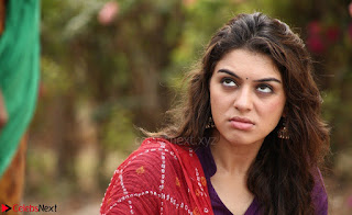 Hansika Motwani Looks super cute in movie Mande Suryudu 013.jpg