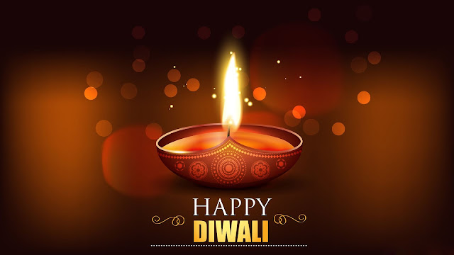 Happy Diwali 2018 Pictures Free Download