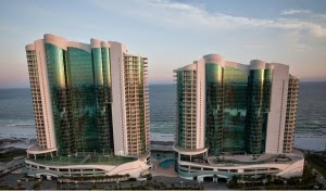 Turquopise Place Condos For Sale, Orange Beach AL