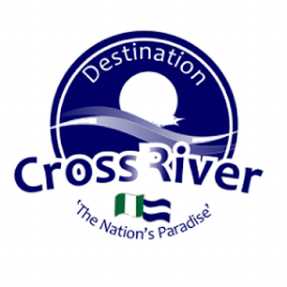 Agriculture Opportunities In Cross River State Cross 2BRiver 2BState