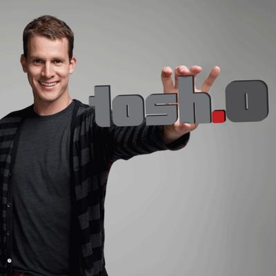 Tosh 0