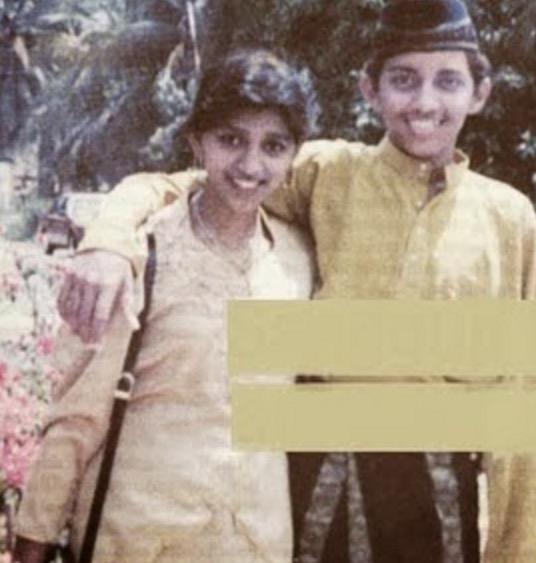 6 Kes Melayu Islam Murtad yang Menggemparkan Negara