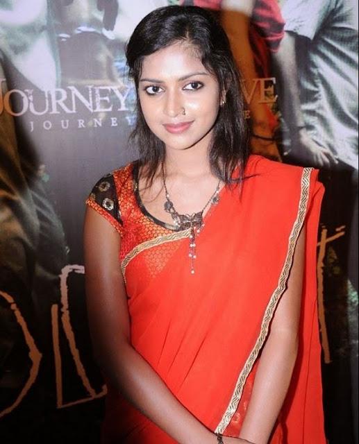 Nude Tollywood Slike Amala Paul Aishwarya Rai Hot joške Prikaži-2096