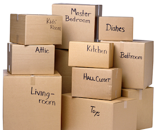 packers movers indore