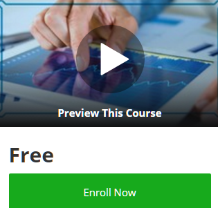 udemy-coupon-codes-100-off-free-online-courses-promo-code-discounts-2017-profit-as-a-alternative-cryto-bitcoin-currency-affiliate
