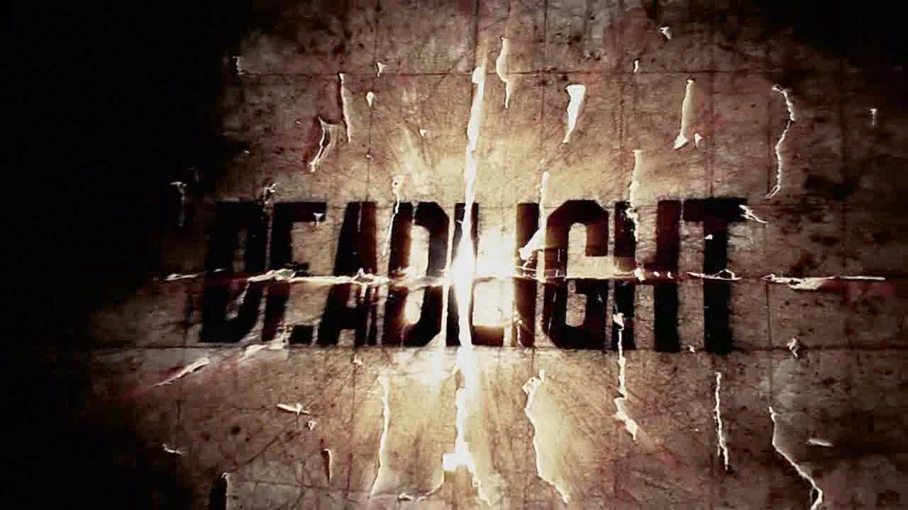 Deadlight XBOX360 free download full version