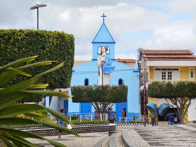 Várzea do Poço Bahia fonte: 4.bp.blogspot.com