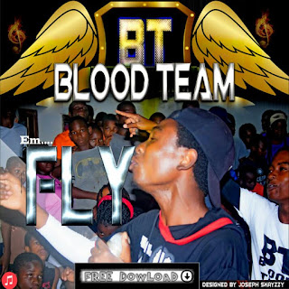 Blood Team
