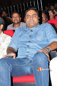 Supreme Audio Launch-thumbnail-10
