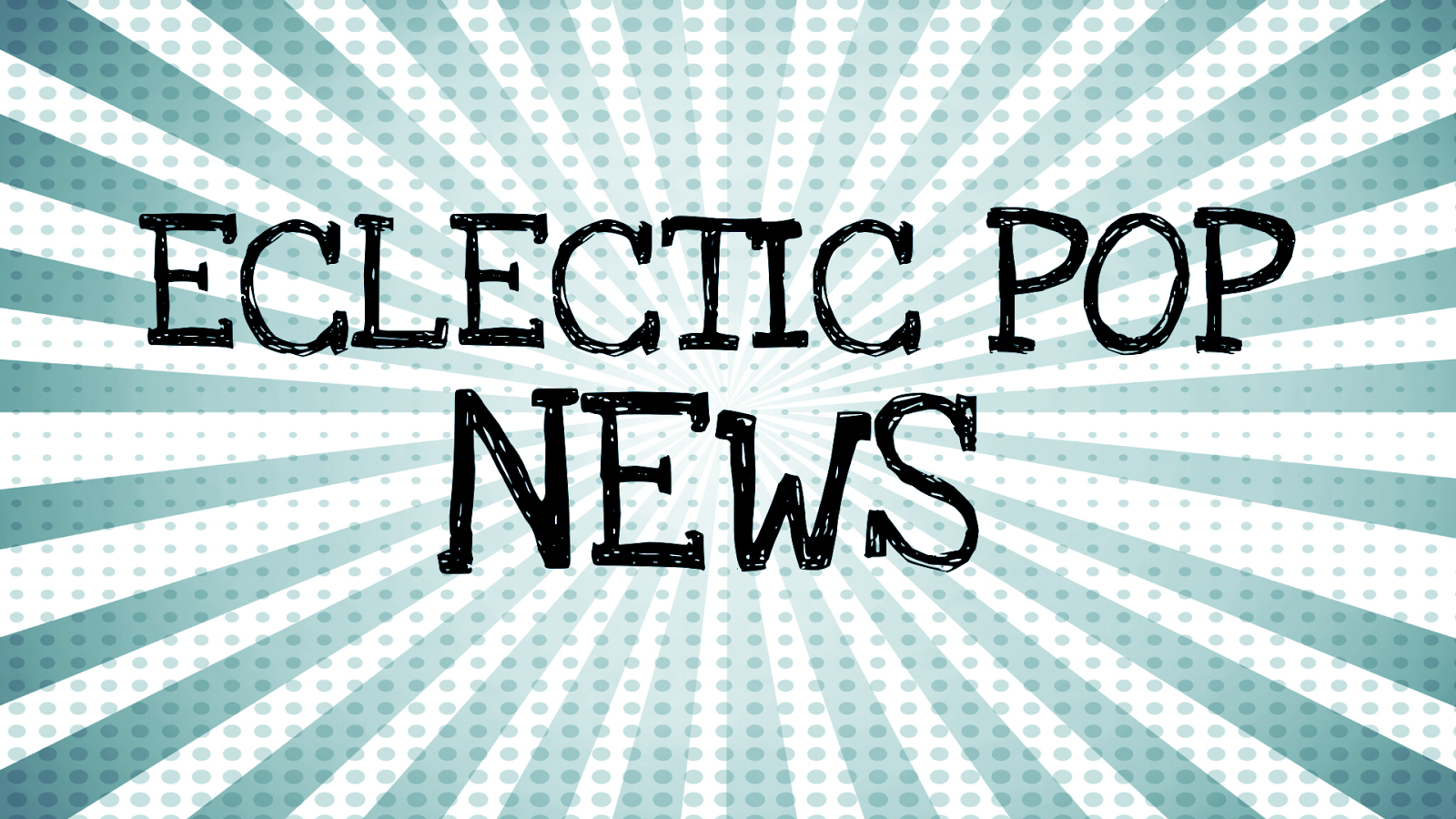 Eclectic Pop News: Guesting on The Dr  Bones Show Podcast - Eclectic Pop