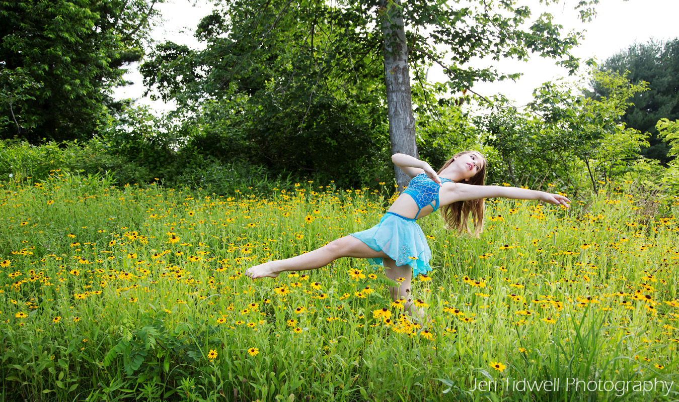 Image Gallery outdoor dance photography