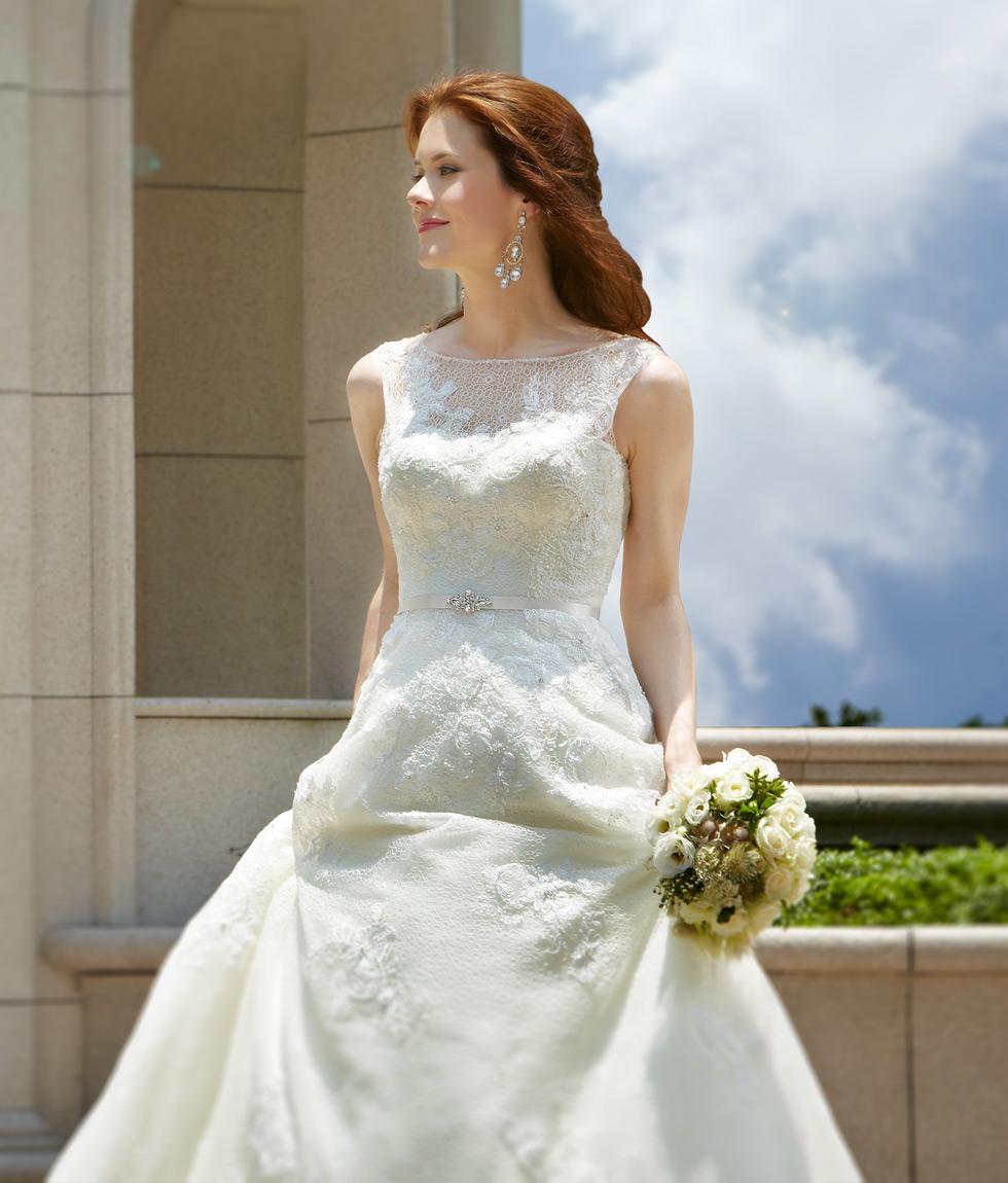 Wedding Dresses Cold Climates Wedding Dresses Nyc Under 1000