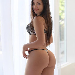 top 10 escorts sexy asian girls hot