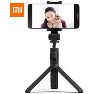 Bastone Selfie prezzo vantaggioso versatile robusto: RECENSIONE