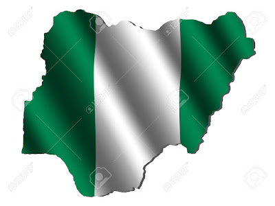 https://4.bp.blogspot.com/-lGR-vGJOkOI/Vt04dJ3EaMI/AAAAAAAACD8/9ffUDLok3TM/s400/4946114-Nigeria-map-with-rippled-flag-on-white-illustration-Stock-Illustration.jpg