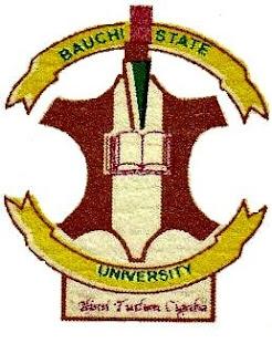 Bauchi State University (BASUG) 2018 Resumption Date Notice