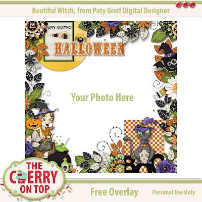 free overlay