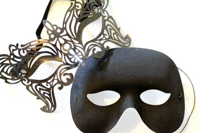 easy-couples-masquerade-masks-ideas-halloween