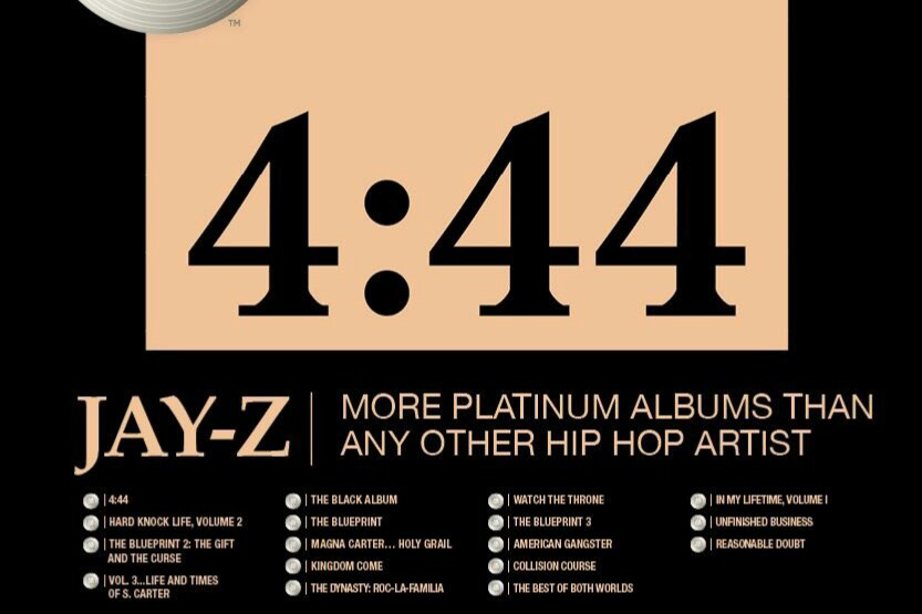 Ojadikes blog download 444 from jay zs 444 platinum album download 444 from jay zs 444 platinum album ojadikesblog malvernweather Choice Image