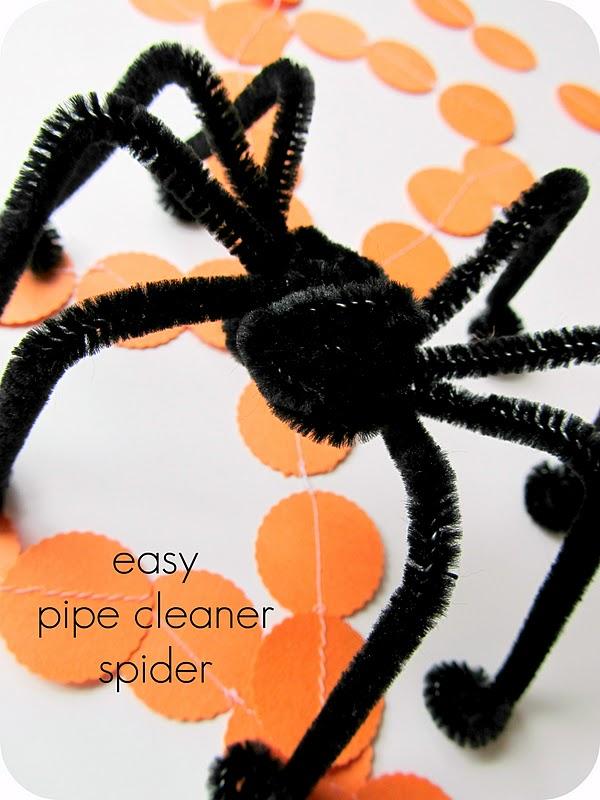 Easy Bat Craft For Kids | Bat Craft, Bats and Cute Bat