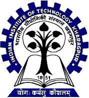 IIT Kharagpur Jobs Recruitment 2019 – Visiting Consultant/Specialist 36 Posts