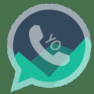 YoWhatsapp v7.40 Mod Whtasapp Atualizado