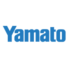 YamatoLogo january 2017 ~ international weighing review  at gsmx.co