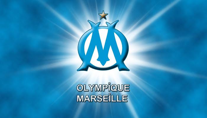 Assistir Jogo do Olympique de Marselha Ao Vivo