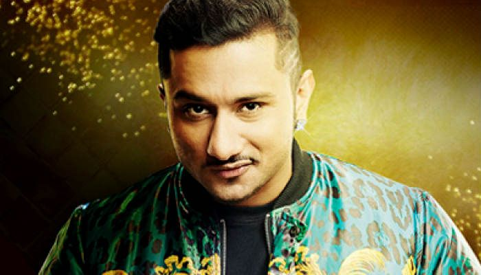 Honey Singh Wikipedia: Yo Yo Honey Singh Biography, Wiki, Height, Age, Wife