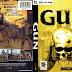 Gun | PC-DVD | Español