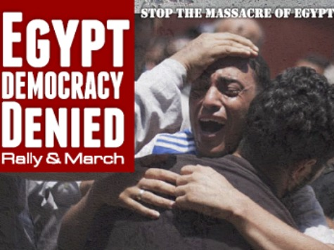 Custom Egypt and Democracy essay paper writing service