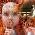 Ikut 3 Langkah Ini Untuk Lawan Iblis Khanzab Yang Mengganggu Ketika Solat